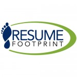 Resume Footprint