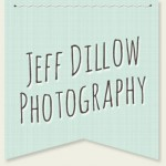 Jeff Dillow Photography